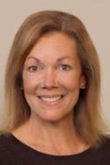 Susan Dugan