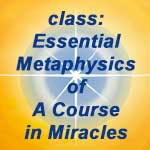 Four Week Wednesday Online (Only) Class on Course Fundamentals, Starts Wed. Mar. 8th, 2017