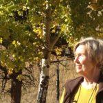 Musings: About Lyn Corona