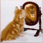 Arrogance vs Humility, Part One