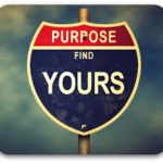 Got Purpose ??